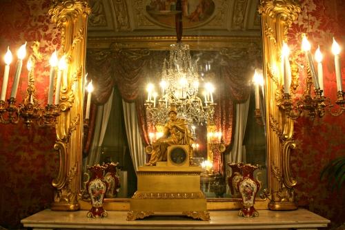 Enjoy Genova Palazzo Reale Segreti di regine regine di segreti