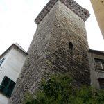 Genova-torre_degli_embriaci